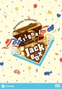 "【DVD】Trignal Live Tour 2018 ""Jack in The BOX"" Live DVDの画像"