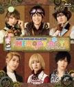 【Blu-ray】舞台 MEMORY BOYS~想い出を売る店~の画像