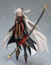 【アクションフィギュア】Fate/Grand Order figma アルターエゴ/沖田総司〔オルタ〕の画像