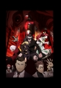 【Blu-ray】劇場版 BEM~BECOME HUMAN~ 豪華版の画像