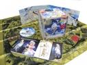 【アルバム】ALI PROJECT/快恠奇奇 ALI PROJECT Ventennale Music, Art Exhibition 初回限定盤の画像