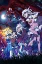 【DVD】TV Fate/kaleid liner プリズマ☆イリヤ ツヴァイ ヘルツ! 第5巻 限定版の画像