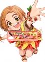 【コミック】アイドルマスター シンデレラガールズ U149(7) オリジナルCD付き特別版の画像