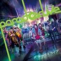 【アルバム】Paradox Live Opening Showの画像