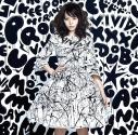 【アルバム】平野綾/vivid 通常盤の画像