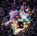 【アルバム】久保ユリカ/コンセプトミニアルバム VIVID VIVID 通常盤の画像
