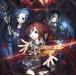 Xbox360版 迷宮クロスブラッド リローデッド OP「SCARLET WINGS」/ELISA