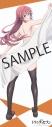 【グッズ-タオル】劇場版トリニティセブン ビッグタオル 浅見 リリスの画像