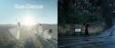 【アルバム】Aimer/Sun Dance & Penny Rain 初回生産限定盤Aの画像