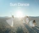 【アルバム】Aimer/Sun Dance 通常盤の画像