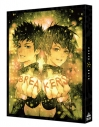 【DVD】TV チア男子!! 6 特装限定版の画像