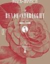 【Blu-ray】舞台 少女☆歌劇 レヴュースタァライト -The LIVE-#2 Transitionの画像