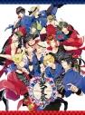 【Blu-ray】ツキウタ。THE ANIMATION イベント 月歌夏祭りの画像