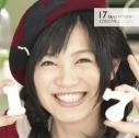 【アルバム】鈴木このみ/17 (Seventeen) 通常盤の画像