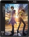 【Blu-ray】OVA スクライド オルタレイション TAO 通常版の画像