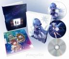 【Blu-ray】planetarian ~星の人~ 超豪華版