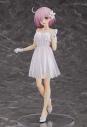 【美少女フィギュア】Fate/Grand Order シールダー/マシュ・キリエライト 英霊正装Ver.の画像