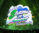 【アルバム】Tokyo 7th シスターズ t7s 5th Anniversary Live -SEASON OF LOVE- in Makuhari Messeの画像