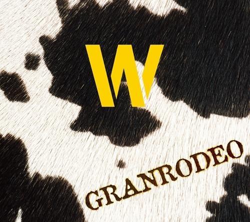 アニメイト | 【アルバム】GRANR...