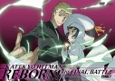 【DVD】TV 家庭教師ヒットマン REBORN! 未来決戦編 Final.1の画像