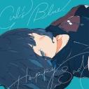 【アルバム】三月のパンタシア/ガールズブルー・ハッピーサッド 通常盤の画像