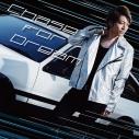 【主題歌】新劇場版 頭文字D Legend3-夢現- 主題歌「Chase for Dream」/小林竜之の画像