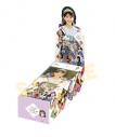 【グッズ-カードコレクション】Voice Actor Card Collection VOL.06 上坂すみれ『すみぺあつめ』の画像