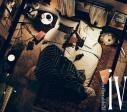 【アルバム】TV 七つの大罪 憤怒の審判 ED「time」収録アルバム iv/SawanoHiroyuki[nZk] 初回生産限定盤の画像