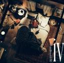【アルバム】TV 七つの大罪 憤怒の審判 ED「time」収録アルバム iv/SawanoHiroyuki[nZk] 通常盤の画像