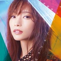 TV 雨色ココア sideG 主題歌「カラフルパサージュ」/立花理香 初回限定盤