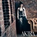 【アルバム】AKIRA/X -Crossing- 通常盤の画像