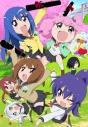 【Blu-ray】TV てーきゅう 7期の画像