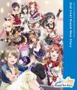 【Blu-ray】ラブライブ!虹ヶ咲学園スクールアイドル同好会 2nd Live! Brand New Storyの画像