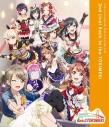 【Blu-ray】ラブライブ!虹ヶ咲学園スクールアイドル同好会 2nd Live! Back to the TOKIMEKIの画像