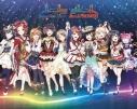 【Blu-ray】ラブライブ!虹ヶ咲学園スクールアイドル同好会 2nd Live! Brand New Story&Back to the TOKIMEKI Memorial BOX アニ限セットの画像