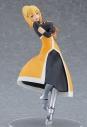 【美少女フィギュア】この素晴らしい世界に祝福を! POP UP PARADE ダクネス 完成品フィギュアの画像