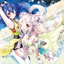 【アルバム】solfa works best album chronicle ~supersonic~の画像