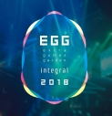 【アルバム】EGG-Extra Games Garden- integral 2018の画像