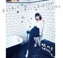 【アルバム】相坂優歌/屋上の真ん中 で君の心は青く香るまま 初回限定盤Aの画像