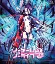 【Blu-ray】劇場版 ノーゲーム・ノーライフ ゼロ Blu-ray通常版の画像