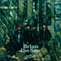【アルバム】Brian the Sun/orbit DVD付初回生産限定盤の画像