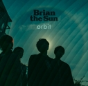 【アルバム】Brian the Sun/orbit 通常盤の画像