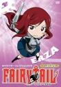 【DVD】FAIRY TAIL キャラクターコレクション エルザの画像