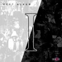 【アルバム】ナノ/BEST ALBUM Iの画像