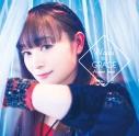 【アルバム】今井麻美/Words of GRACE 通常盤の画像