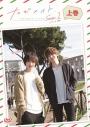 【DVD】TV たびメイトSeason2 イタリア編 上巻の画像