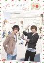 【DVD】TV たびメイトSeason2 イタリア編 下巻の画像