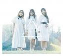 【アルバム】TrySail/TryAgain 初回生産限定盤の画像