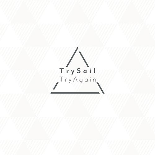 【アルバム】TrySail/TryAgain 完全生産限定盤