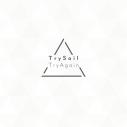 【アルバム】TrySail/TryAgain 完全生産限定盤の画像